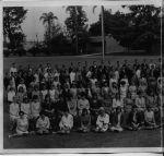 THS Class of '66 A