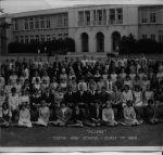 THS Class of '66 B