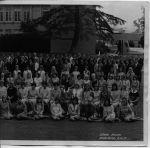 THS Class of '66 C