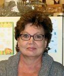 Gail Brown Moore