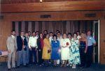 class of '67  20 yr reunion