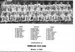 '67 Football team