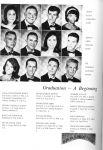 '67 Yearbook photos